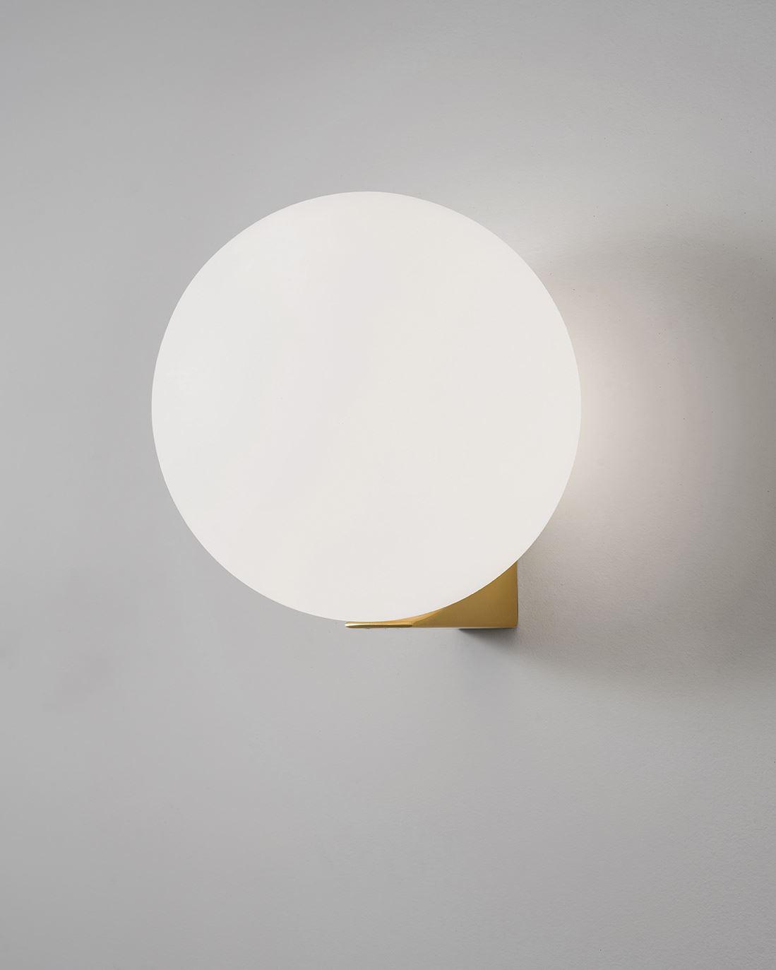 גופי תאורה בקטגוריית: צילינדרים  ,שם המוצר: FREEZE