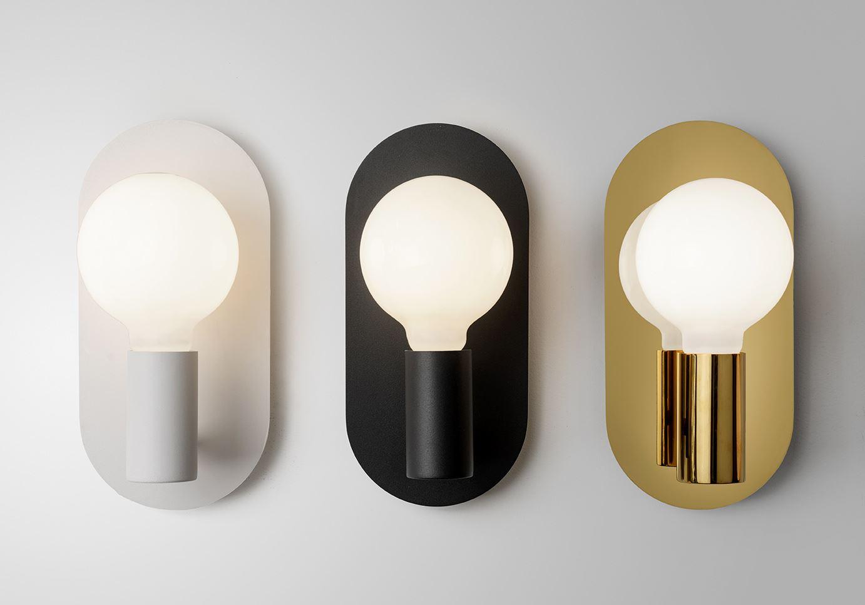 גופי תאורה בקטגוריית: צילינדרים  ,שם המוצר: אדיסון