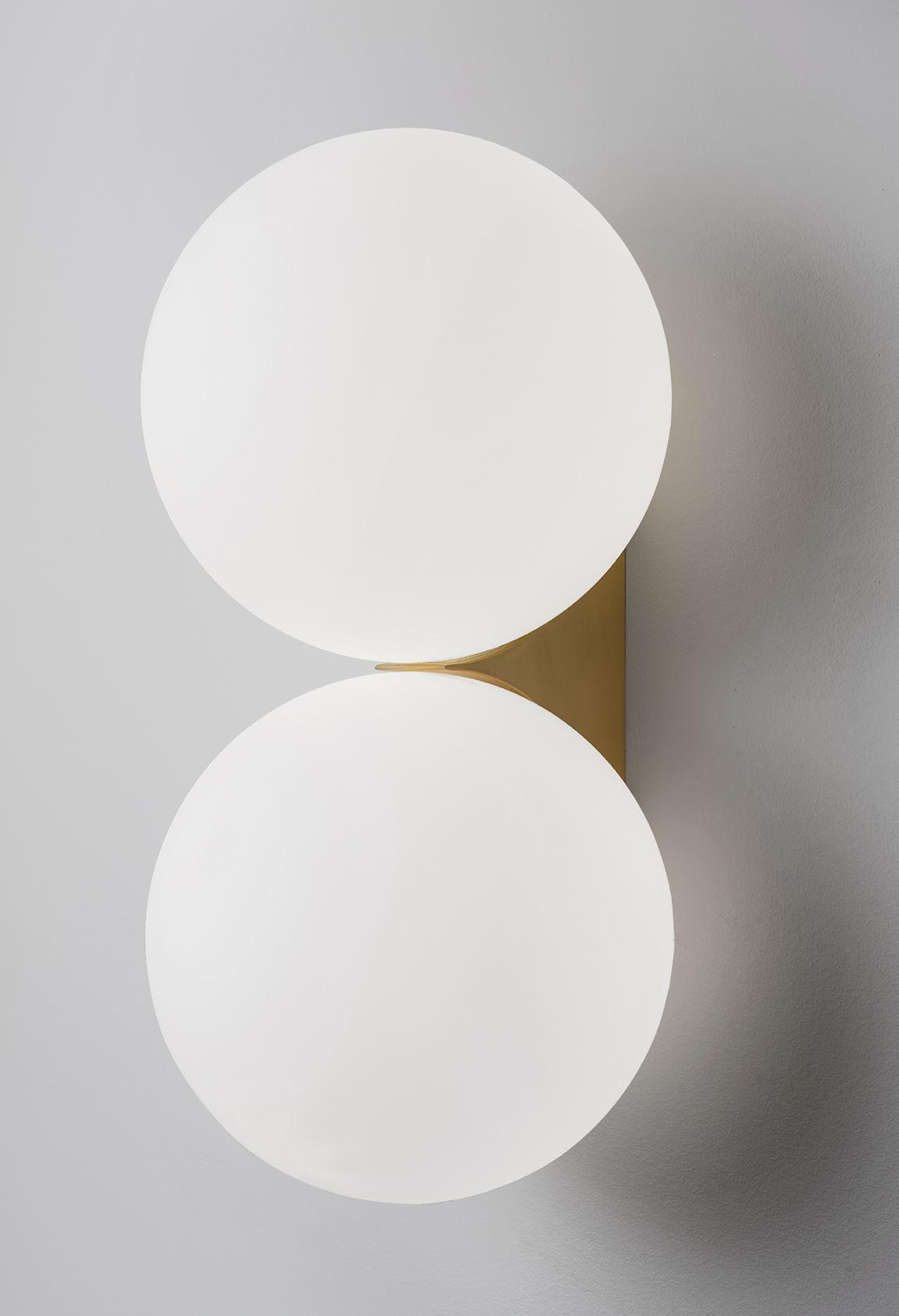 גופי תאורה בקטגוריית: מנורות קיר  ,שם המוצר: FREEZE