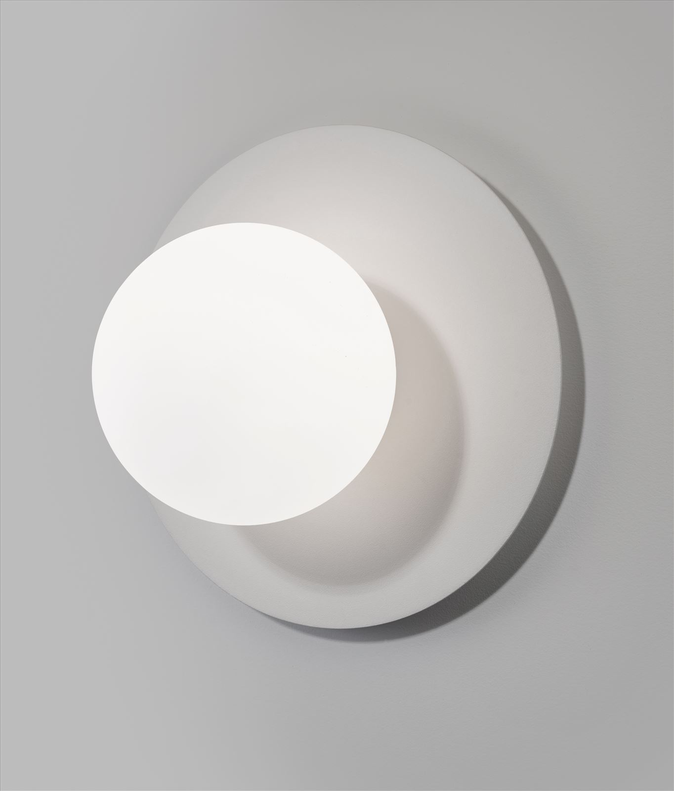 גופי תאורה בקטגוריית: צילינדרים  ,שם המוצר: ביליארד