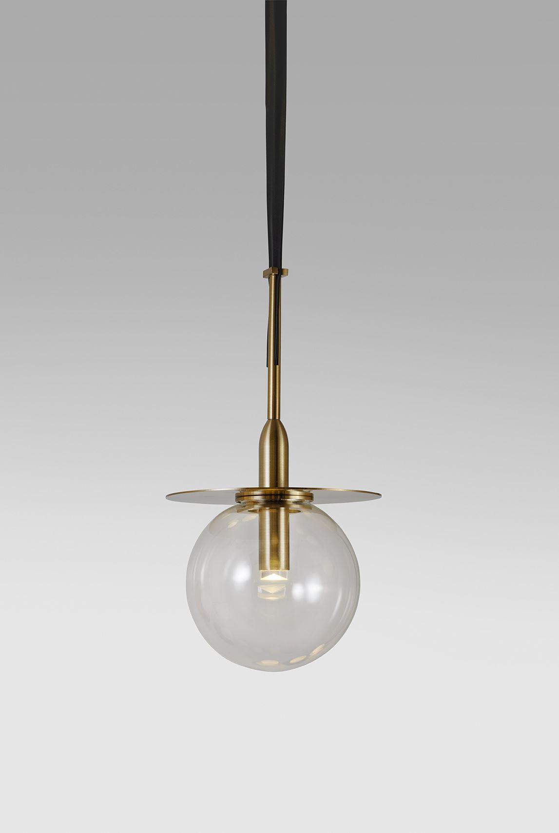 גופי תאורה בקטגוריית: צילינדרים  ,שם המוצר: נוגה