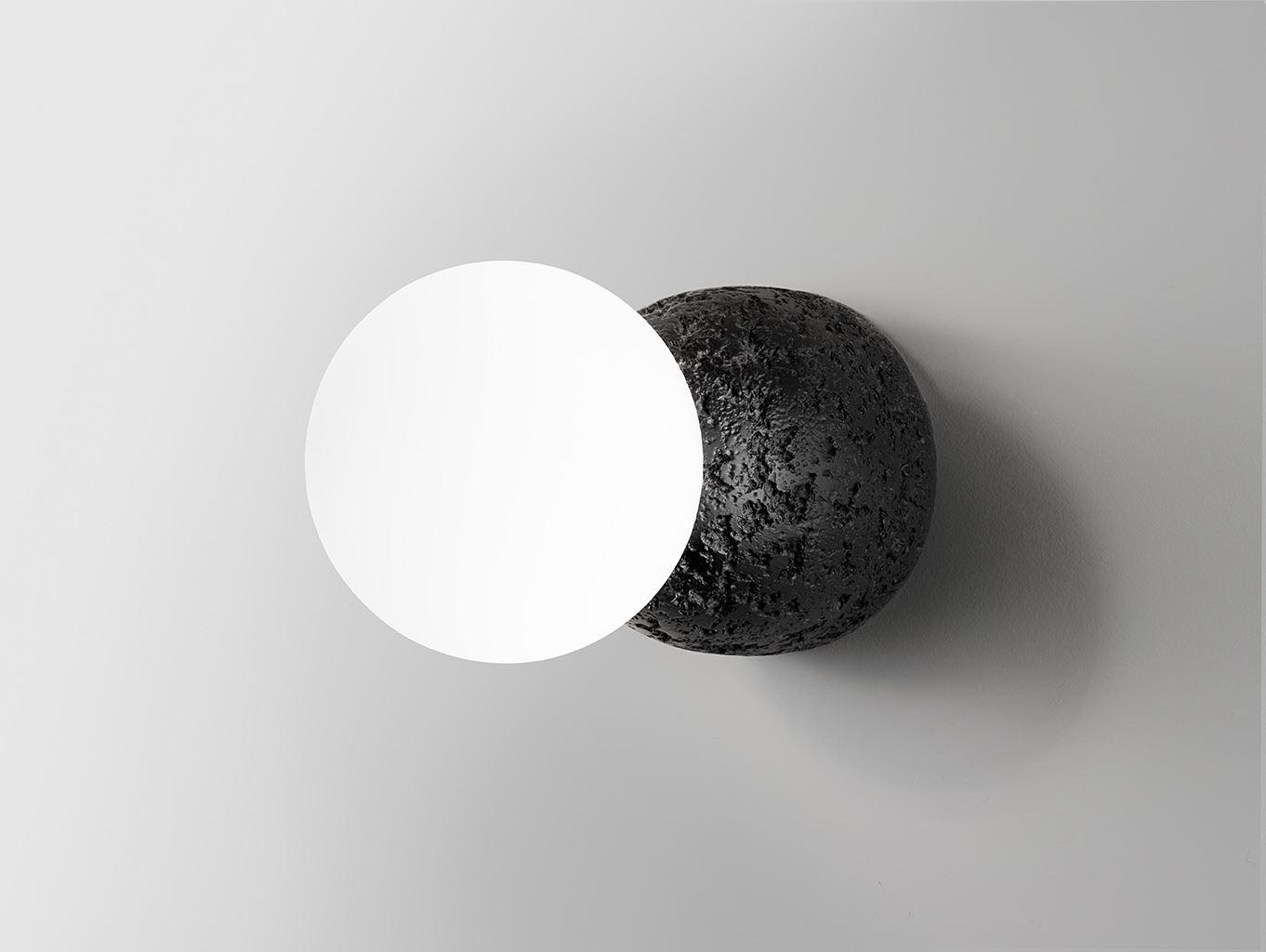 גופי תאורה בקטגוריית: צילינדרים  ,שם המוצר: קאפלה