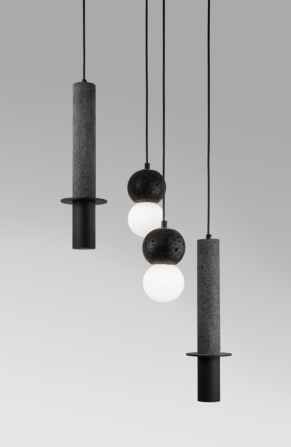 גופי תאורה בקטגוריית: צילינדרים  ,שם המוצר: אטרייה